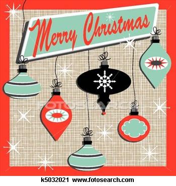retro-merry-christmas_~k5032021