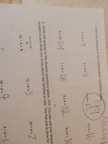 Proof that loving math is real- unlike Manti Te'o's girlfriend