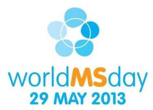 National MS Day