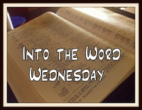 into the word wed