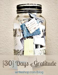 Gratitude-Jar-3