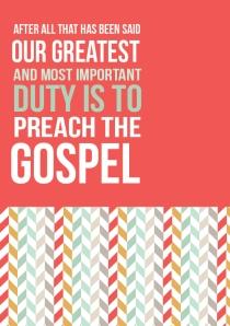 Preach-The-Gospel-(Elder)