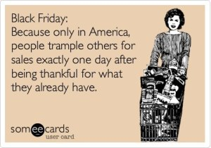 black-friday-ecard
