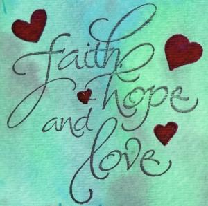 faith justsanoto toxicrelationships