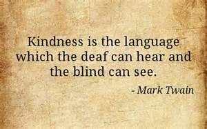 kindness marionsmeepings.blogspot