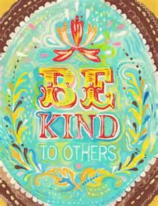 kindness mysocalledjunkylife