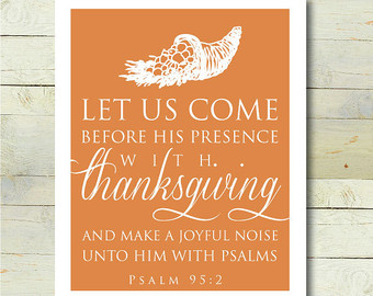 thanksgiving-verses-2