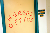 nurses_office_1018