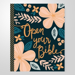 open_your_bible_study_pack