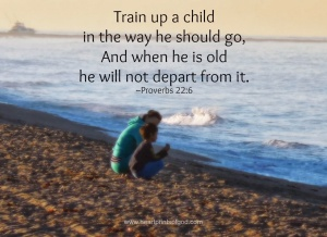 Train+Up+a+Child~