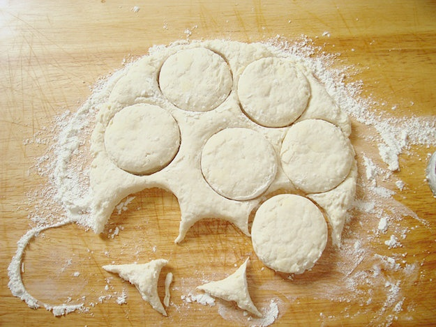 how-to-make-homemade-biscuits-7