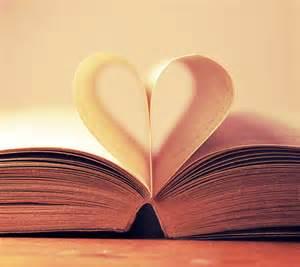 love biblet