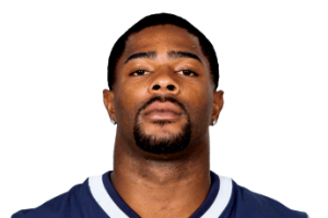 Malcolm Butler - New England Patriots  Super Bowl 2015