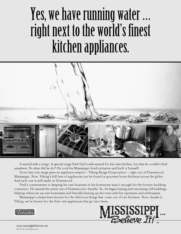 ms appliances