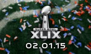 superbowl image