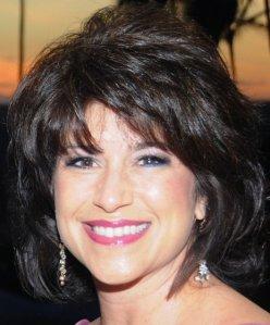 Diana Sumpter