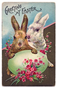 Easter-Bunnies-Image-Graphics-Fairy1b