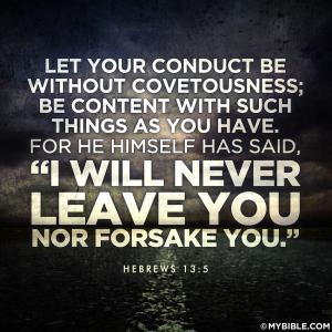 Hebrews-13-5