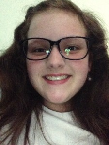 Neely glasses