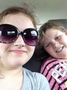 Neely & Kristina