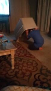a kade box
