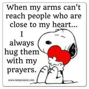 praying-i