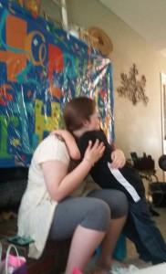 abdaykade-hug