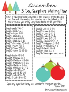 december-scripture-writing-plan