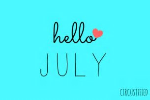 If You Are A Faithful Scripture Writing Follower, Or If This Is The First  Month You Join Us, Julyu0027s Schedule Is Here! Shannon At Sweet Blessings Has  ...